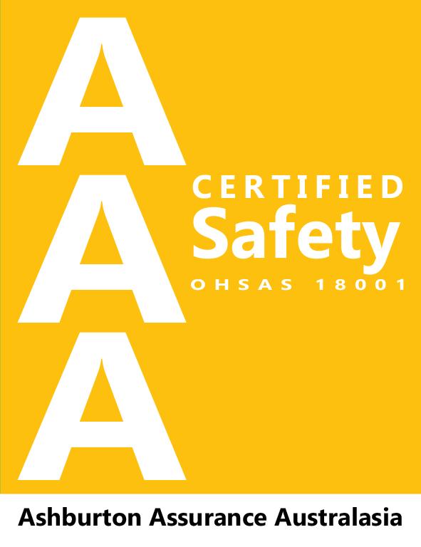 sigurnost