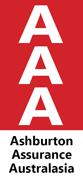 AAA_Skinny_Logo